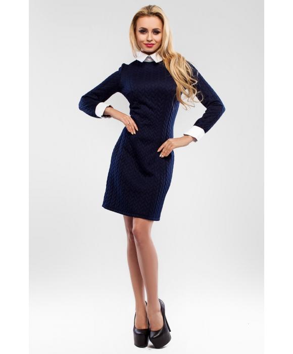 Платье Светлана М-1030